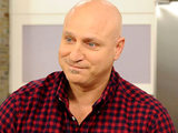 Top Chef's Tom Colicchio