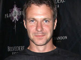 Chris Vance