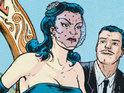 Batman Inc. sees the return of the original Batwoman to the DC Universe.