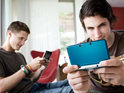 "Analysts say that the Nintendo 3DS has ""turned the corner"" after a poor launch period."