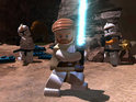 Traveler's Tales builds on its LEGO Star Wars series with the best entry to date.