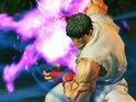 Ultra Street Fighter 4 adds five new fighters, six new arenas and balance tweaks.