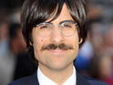 The Rushmore actor is set to reunite with director Wes Anderson for fifth time.