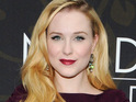 Evan Rachel Wood says that she is considering selling her knocked-out tooth on eBay.