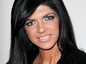 Teresa Giudice