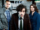 Douglas Adams's Dirk Gently could be returning to TV on BBC America