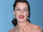 Debi Mazar 'unsure about Entourage film'