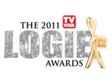 2011 Logie Awards