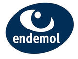 Endemol UK logo