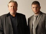 Plan B, Ray Winstone