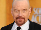 Bryan Cranston has revealed that filming a sex scene with Julia Roberts was ...