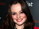 Emily Meade