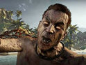 "Escape Dead Island is a ""survival-mystery game"" with a new art style."