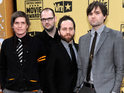 Death Cab for Cutie reveal their new single and album release date.