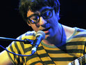 Watch the crowd-sourced video for Graham Coxon's new single 'What It'll Take'.