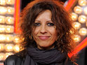 SInger Linda Perry admits that she wasn't a fan of her band 4 Non Blondes.