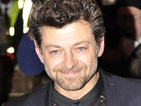 Andy Serkis talks directorial debut Animal Farm