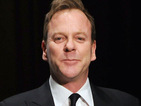 Kiefer Sutherland, Stephen Fry to star in one-off Sky Arts drama