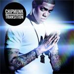 Chipmunk 'Transition'
