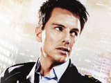 Captain Jack in Torchwood: Miracle Day