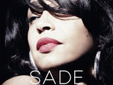 Sade 'The Ultimate Collection'