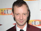 'Life On Mars' star John Simm