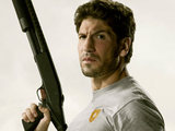 Shane Walsh (Jon Bernthal) from 'The Walking Dead'