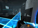 Valve confirms that Portal 2 DLC will release before the end of summer.