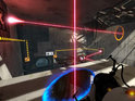 Portal 2 DLC adds new challenges this summer for a very attractive price.