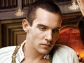 The Big One: Jonathan Rhys Meyers