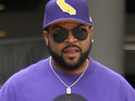 Ice Cube is in talks to star and direct a fourth Friday movie.