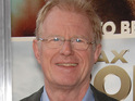 Ed Begley Jr signs up for a guest role in the new season of Rizzoli & Isles.