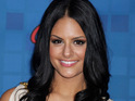 American Idol's Pia Toscano says that she has loved to dance since she was young.