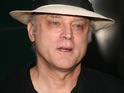Lord of the Rings star Brad Dourif signs up to appear in the season finale of Fringe.