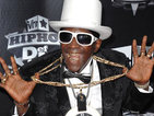 Public Enemy rapper Flavor Flav pleads guilty to attempted battery