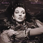Kate Bush 'Hounds of Love: Collector's Edition EP'