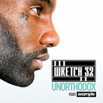 Wretch 32 ft. Example 'Unorthodox'