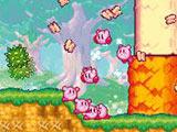 Astumete! Kirby