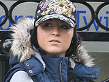 Jenny Thompson, the prostitute who slept with Wayne Rooney