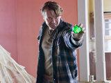 Smallville S10E17 'Kent': Jonathan Kent