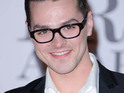 Former Busted star Matt Willis is tipped for a role in EastEnders.