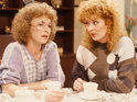"""As Corrie prepares to say """"cheerio, love"""" to Liz McDonald, we take a look back at the highs and lows of the much-loved landlady."""