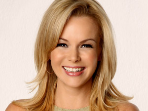 Amanda Holden 'scared BGT will ...