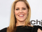 The West Wing's Mary McCormack joins House of Lies