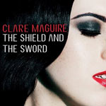 [Obrazek: 150x150_music_clare_maguire_the_sword_an...shield.jpg]