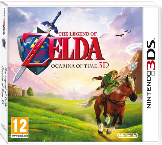 550w_gaming_zelda3d_boxart.jpg