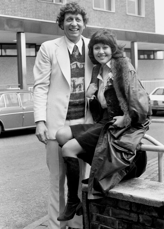 Photos of Elisabeth Sladen