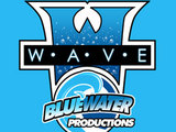 'The Wave' logo