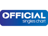 Official Album Chart logo
