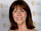 Doctor Who&#39;s Elisabeth Sladen